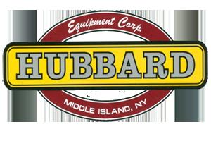 Hubbard Equipment Corp.